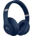 Beats by Dr Dre - Beats Studio3 Wireless Headphones
