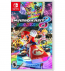 Nintendo - Mario Kart 8 Deluxe NSW