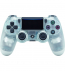Sony - DualShock 4 Wireless Controller for Sony PlayStation 4