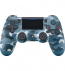Sony - DualShock 4 Wireless Controller for Sony PlayStation 4