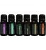 Pure Essential Oil Works - Top 6 Collection Essential Oils