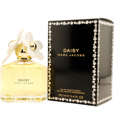 Marc Jacobs Daisy by Marc Jacobs