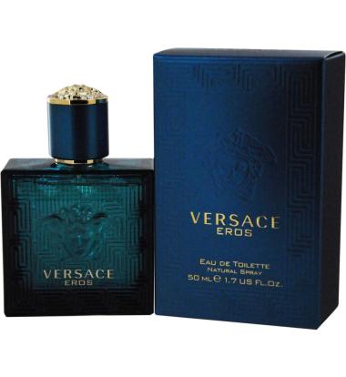 Versace Eros by Gianni Versace