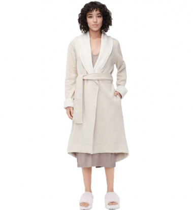UGG - Duffield II Robe