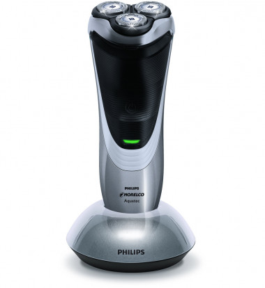 Philips Norelco - Shaver 4400 Series 4000 Wet & Dry Electric Shaver