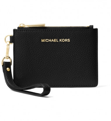 Michael Kors - Small Coin Purse
