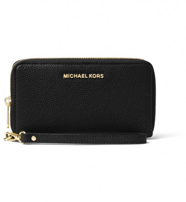Michael Kors - Large Multifunction Phone Case